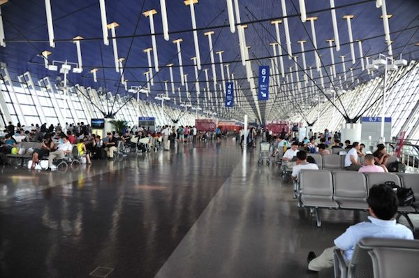 pudong_airport
