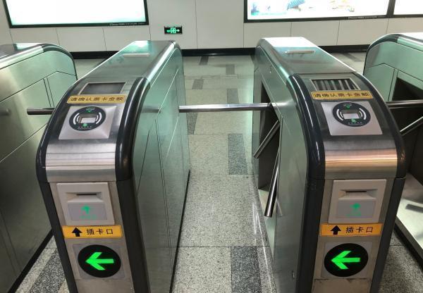 shanghai_subway_002